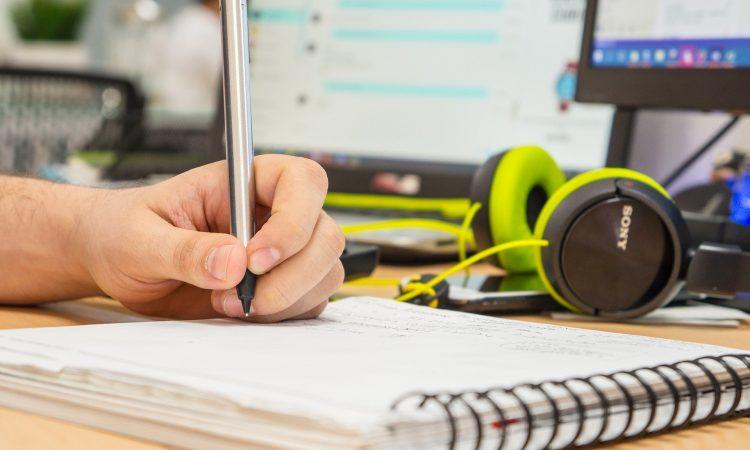 Développement de carrière : 5 balados à découvrir