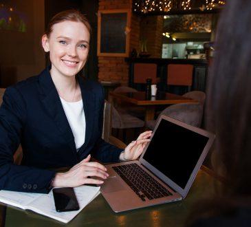 L'importance de l'image de marque en développement de carrière