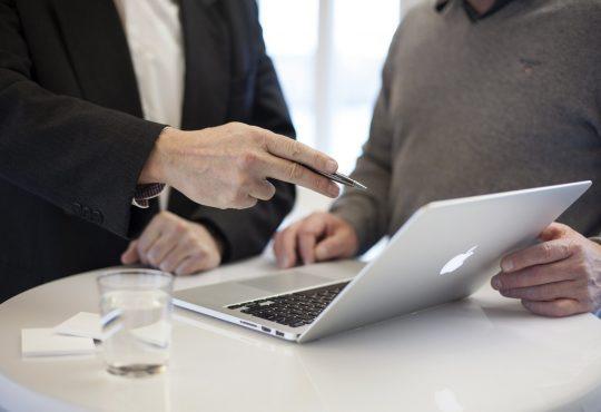 L'évaluation du potentiel pour favoriser la rétention de la main-d'œuvre en entreprise