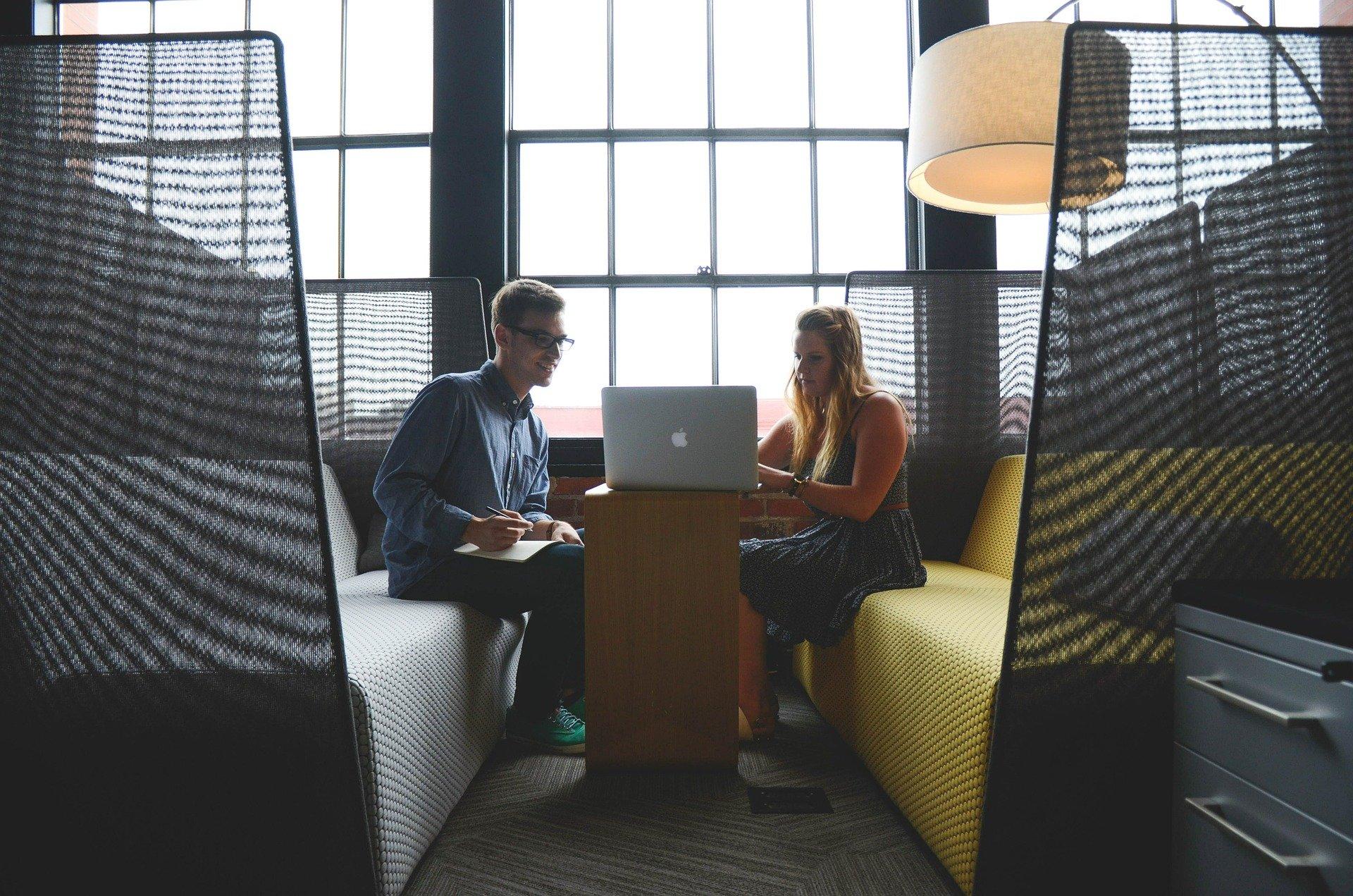 Accompagner un ex-entrepreneur dans sa réorientation de carrière
