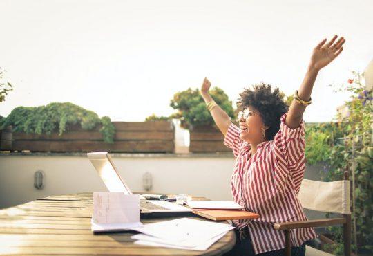 Comment le management peut-il favoriser l'épanouissement