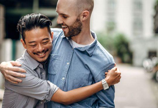 Comment favoriser l'épanouissement des personnes LGBT au travail?