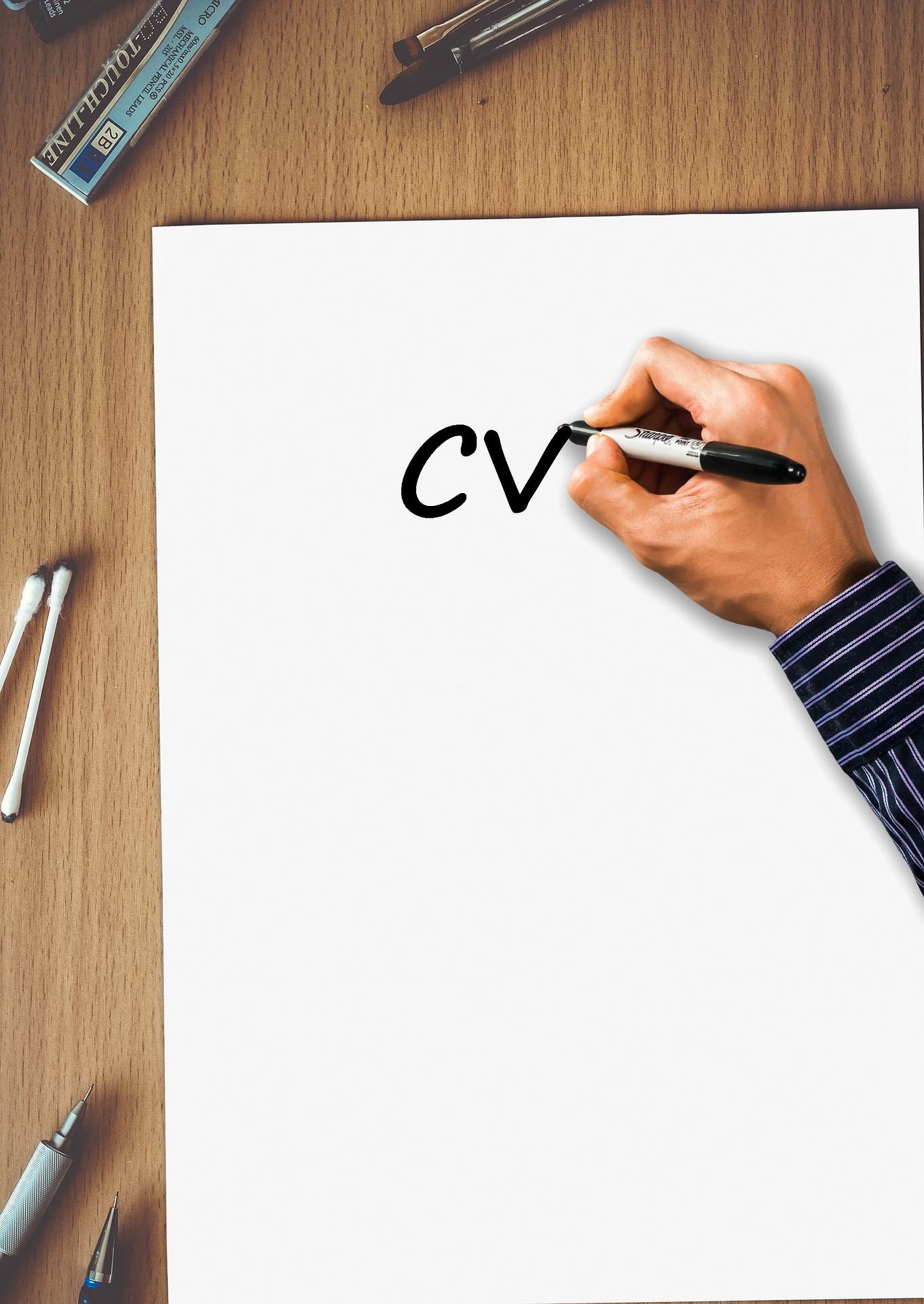 Covid-19, nouveaux arrivants, recherche d'emploi : quel rapport?