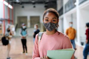 Engagement scolaire, intelligence émotionnelle