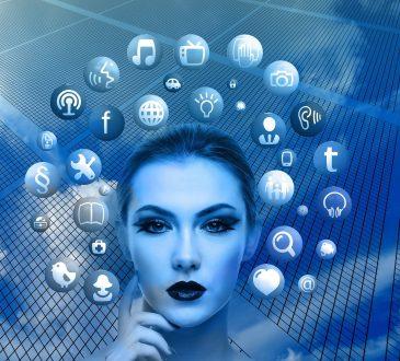 Le réseautage professionnel : une voie royale pour sa recherche d'emploi