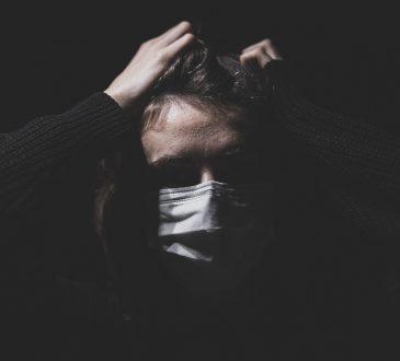 La pandémie pourrait laisser des traces sur la santé mentale