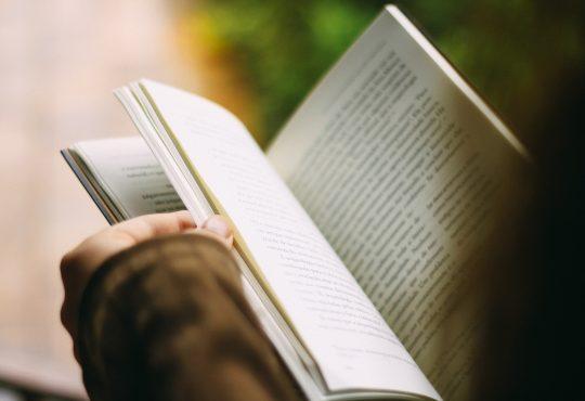 5 livres d'auteurs québécois que vous devriez lire si vous êtes professionnel du développement de carrière!