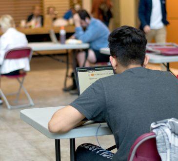 De nombreux obstacles en vue pour les étudiants étrangers