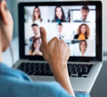 Employés et employeurs ne s'entendent pas sur le futur du télétravail