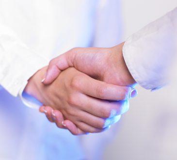 La relation stagiaire et professionnelle associée: points de vue