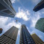 Fidéliser et mobiliser - La gestion de carrière dans le secteur public