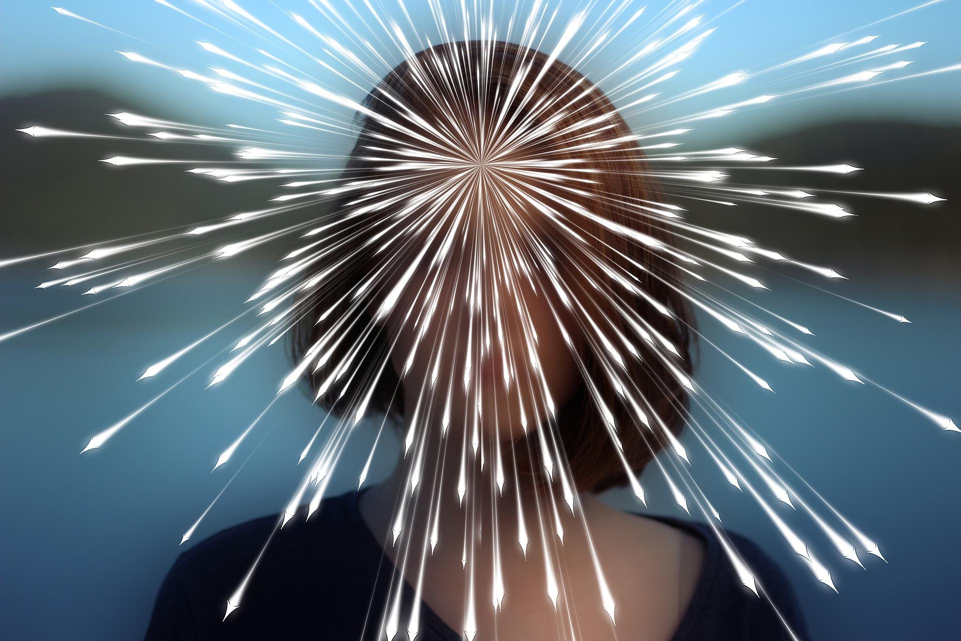 Jongler avec trois cerveaux - Épisode 3