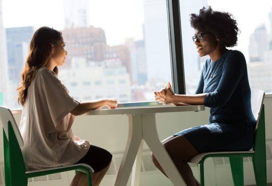 L'autocompassion : une pratique à adopter pour une carrière plus résiliente