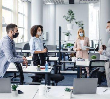 Pénurie de main-d'oeuvre: une vague de démissions inquiétante