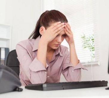 Les jeunes sont plus sujets aux abus en milieu de travail