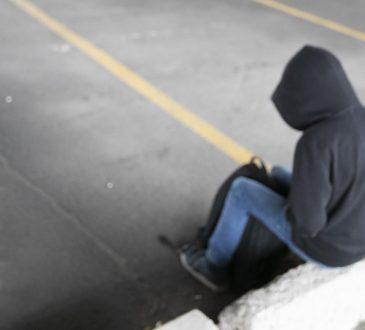 COVID-19 : la dépression frappe plusieurs jeunes ontariens