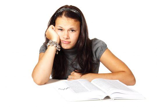 Personnaliser la persévérance scolaire