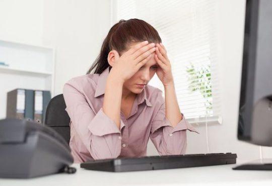 Voici comment apaiser les inquiétudes liées au retour au travail