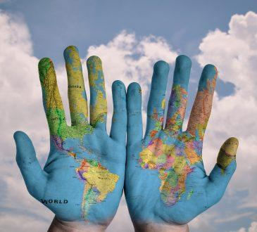 L'orientation de carrière auprès d'une clientèle internationale