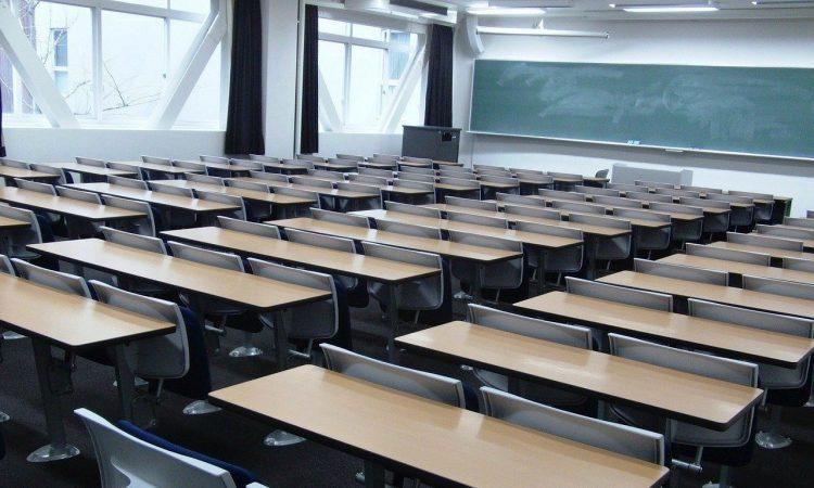 Inclusion, intimidation et identité dans les écoles