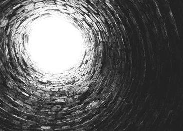 L'autosabotage : comment surmonter vos blocages professionnels