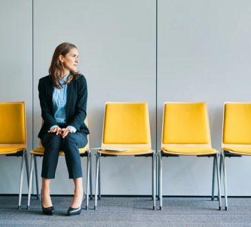 Comment savoir si on choisit la bonne offre d'emploi?