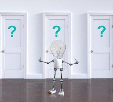 Comment s'orienter sans savoir de quoi sera fait le monde du travail de demain