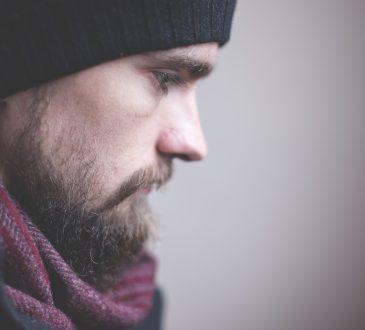 On estime que plus de 1,3 millions d'adultes Canadiens sont atteints de TDAH. (Shutterstock) TDAH chez l'adulte : le difficile diagnostic – et la vie avec ce trouble