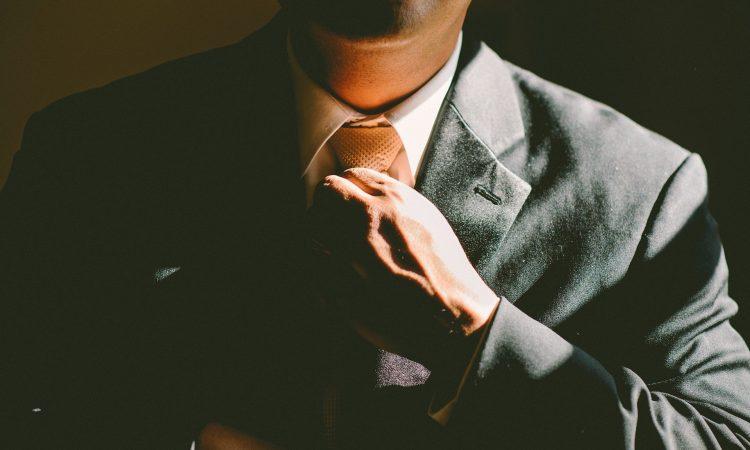Développer son employabilité grâce au Branding personnel