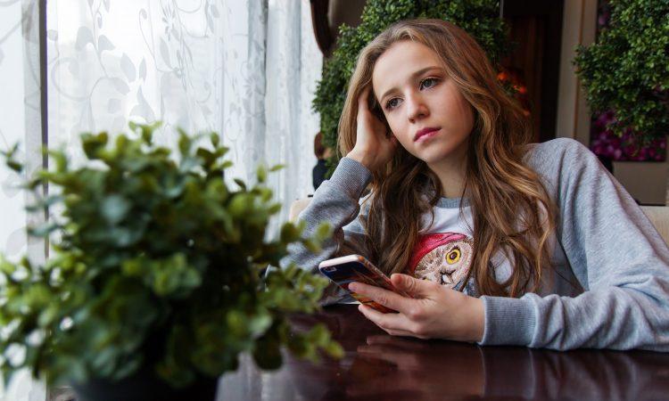 Comment soutenir les parents devant l'indécision vocationnelle de leur adolescent