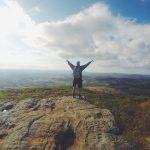 Les trois vitamines psychologiques du développement de carrière
