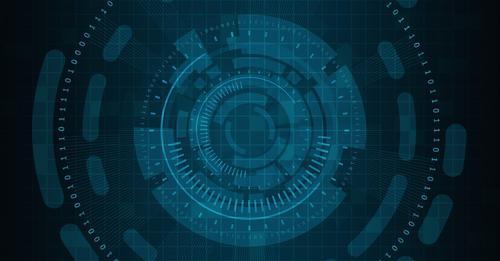 La technologie VS les futurs métiers