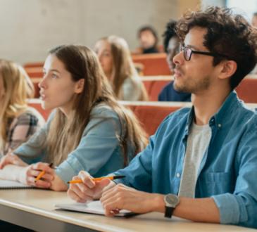 Trouver un emploi sans diplôme collégial ou universitaire