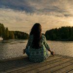 Stratégies concrètes de gestion du stress pour la réalisation de ses objectifs