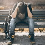 7 ressources pour venir en aide aux jeunes vivant des difficultés