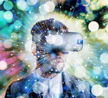 Univers virtuels : emplois réels