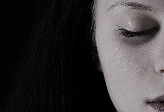 L'épuisement professionnel: de la chute à la reconstruction par l'hypnose