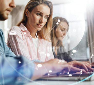 Quel futur pour le travail?