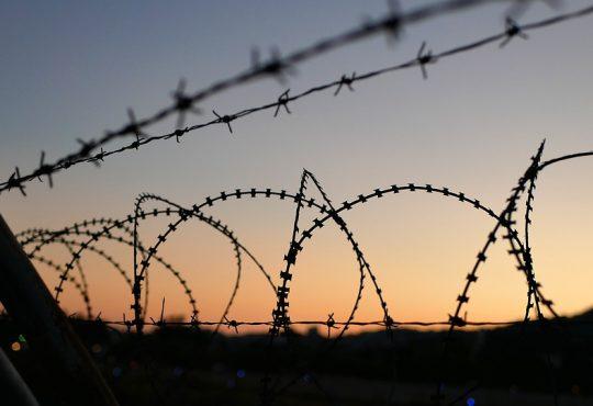 Engager des ex-détenus: une solution pour contrer la pénurie de main-d'œuvre