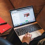 9 ressources offrant des modèles de CV gratuits à utiliser
